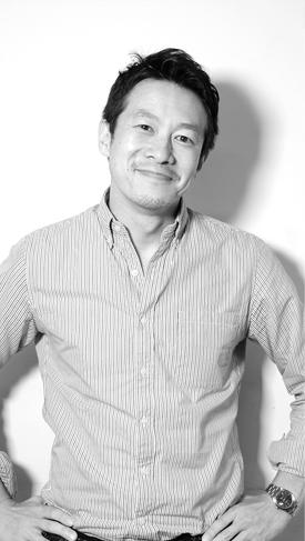 Yoshiki Enohara