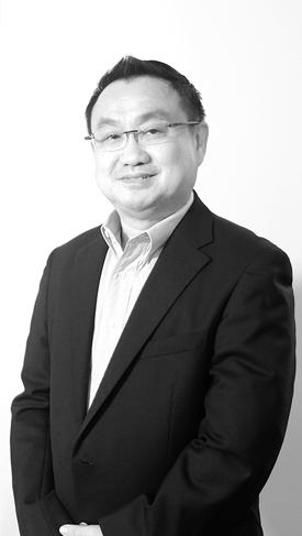 Suryanto Wijaya